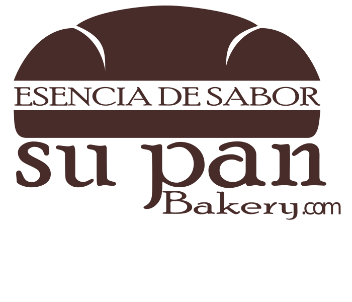 Merchant Logo - Su Pan Bakery
